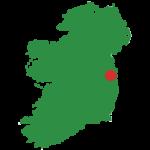 Chimney repair company Dublin