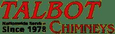 Talbot Chimneys
